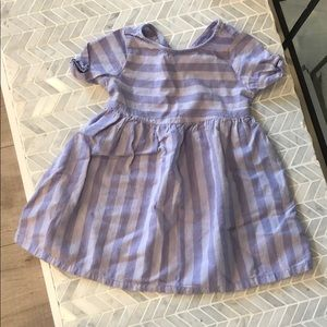 Old Navy Girls Dress Size 2T